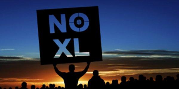 No KXL.png