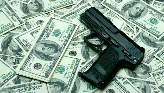 Gun money.jpg.jpe
