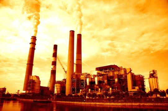 SmokeStacks_image.jpg.jpe