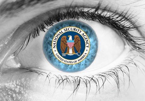 nsa_eye.jpg.jpe