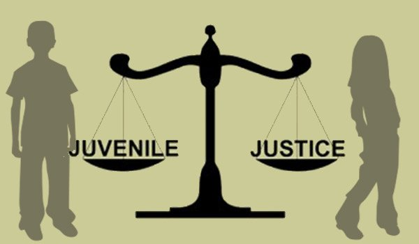 JuvenileJustice-600x350px.jpg.jpe