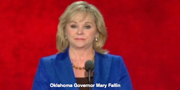 Mary Fallin.png