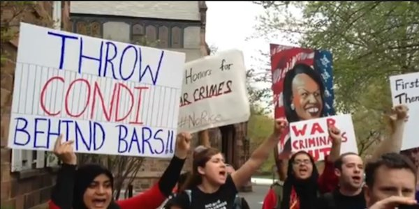 Condi PRotest.png