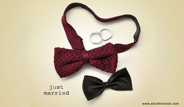 Just_Married-2_Ties_shutterstock_185302184-600x350px.jpg.jpe