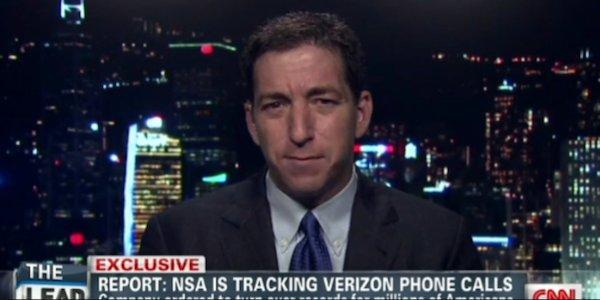 Glenn Greenwald.png