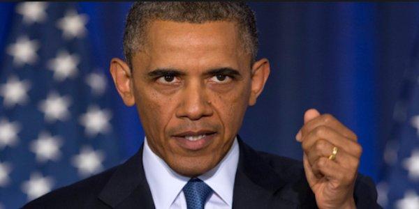 Obama Stern.png