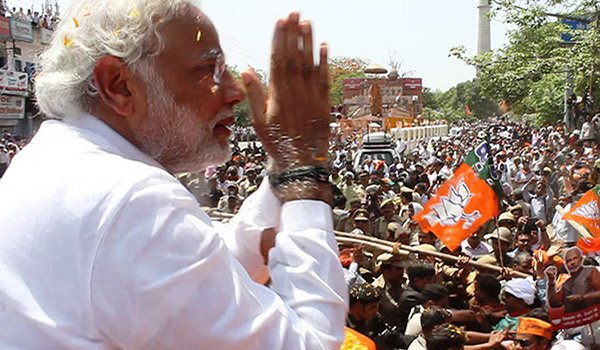 Narendra_Modi-Varanasi-rally600x350px.jpg.jpe