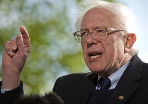 Bernie-Sanders500px.jpg.jpe