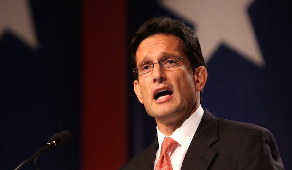 cantor 600x350.png