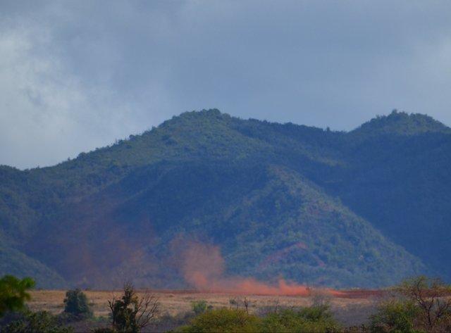Kauai_dust.jpg.jpe