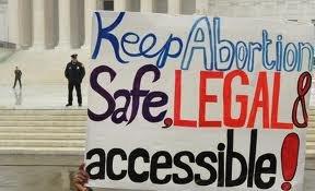abortion.jpg.jpe