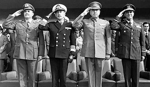 Chile_military-leaders1973-600x350px.jpg.jpe