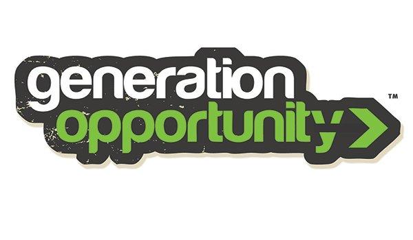 generation-opportunity600x350px.jpg.jpe