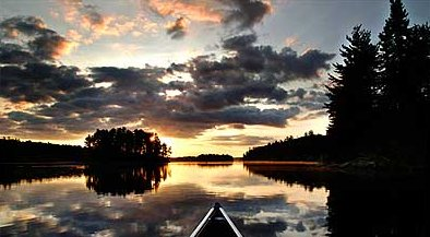Boundary Waters 2.png