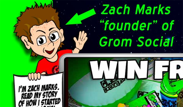Zach_Marks-Grom_Social-founder600x350px.jpg.jpe
