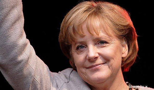 600px-Angela_Merkel_(2008).jpg.jpe