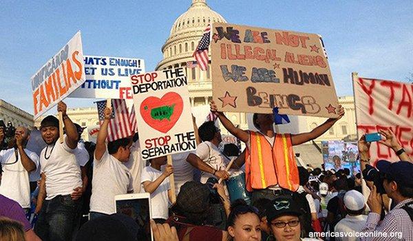 americasvoiceonline-DC-protest600x350px.jpg.jpe