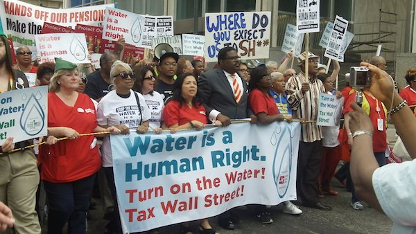 detroit water march.JPG.jpe