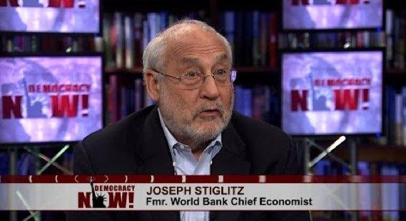 Joseph Stiglitz.png