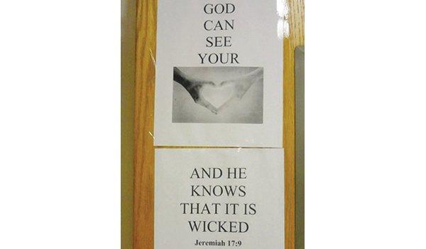 God_Can_See_Heart-Rebecca_Kemble600x350px.jpg.jpe