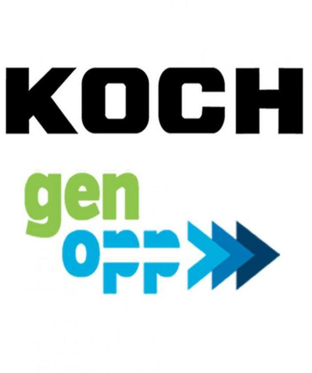 koch-genopp-logo.jpg.jpe
