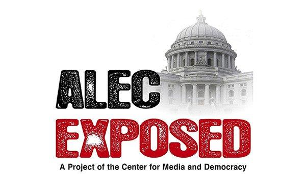 ALECexposed_Logo-CMD600px.jpg.jpe
