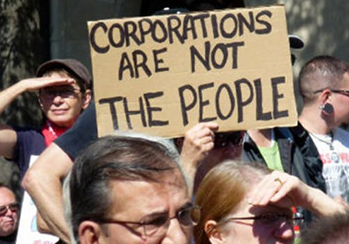 corporations-are-not-people500px.jpg.jpe