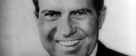 Richard Nixon 2.png