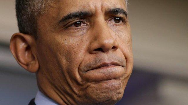 gty_obama_iraq_airstrike_140808_16x9_1600.jpg.jpe