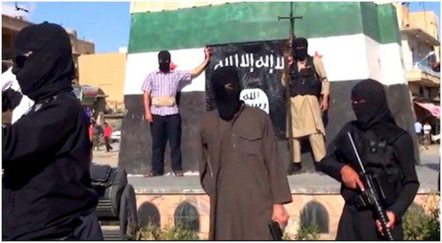ISIS.jpg.jpe
