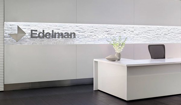 edelman-office-600x350px.jpg.jpe