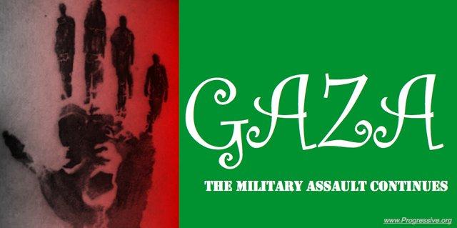 08-2014 Gaza Military Assault.png