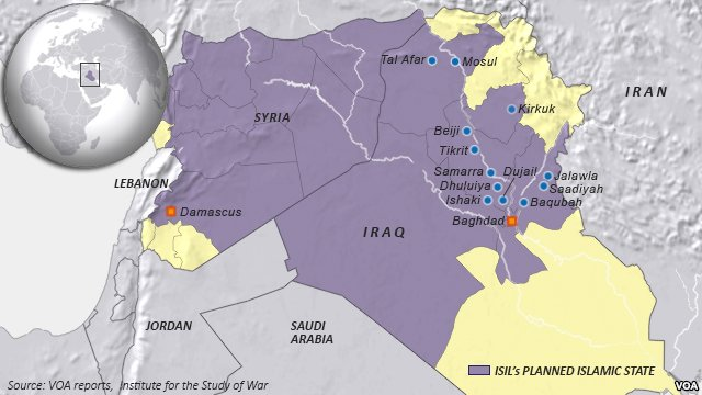 ISISmap.png