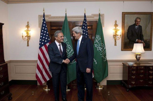 Kerry-Saudis.jpg.jpe