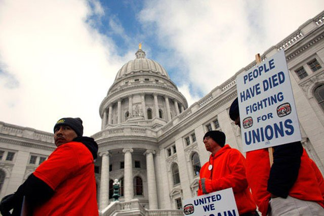 madisonprotestcapitol110221a.jpg.jpe