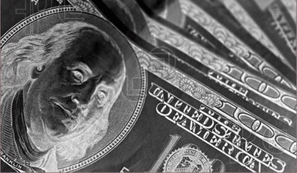 dark-money600X350px.jpg.jpe