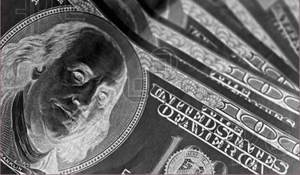 dark-money600X350px.jpg.jpe