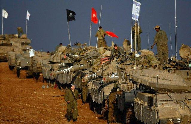 Israeltanks.jpg.jpe