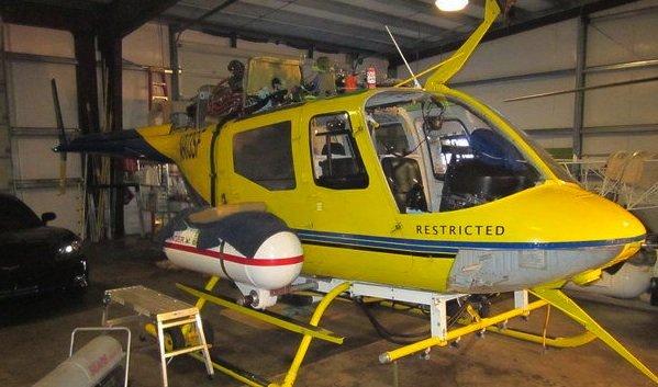 helicopter.jpg.jpe