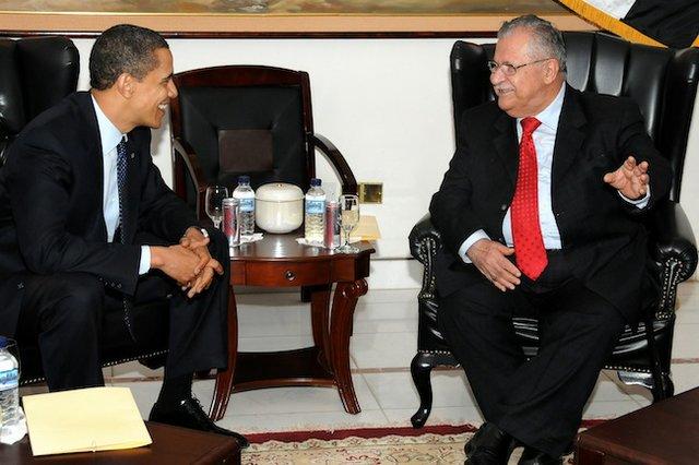 Obama-Talabani.JPG.jpe