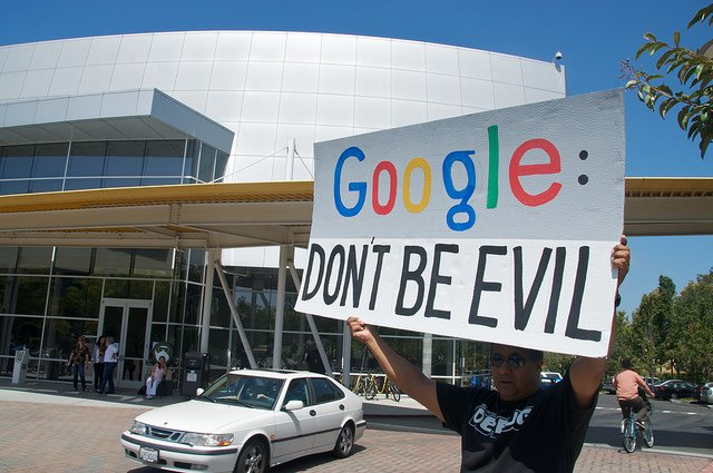 google_dont_be_evil.jpg.jpe