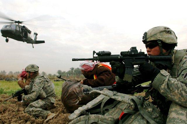 Air_assault_arab_jabour.jpg.jpe