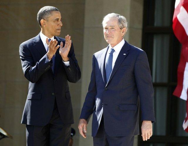 ObamaBush.jpg.jpe