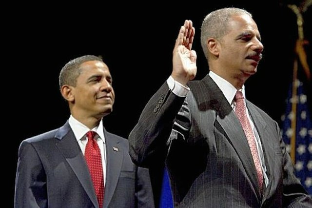 obama-and-holder.jpg.jpe