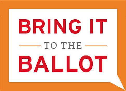 voterid_logo.png