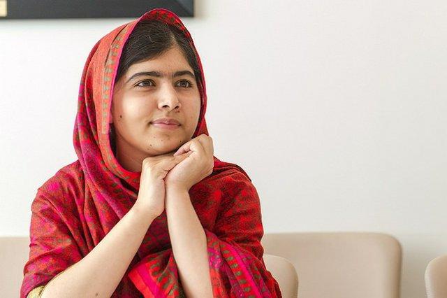 Malala3.jpg.jpe