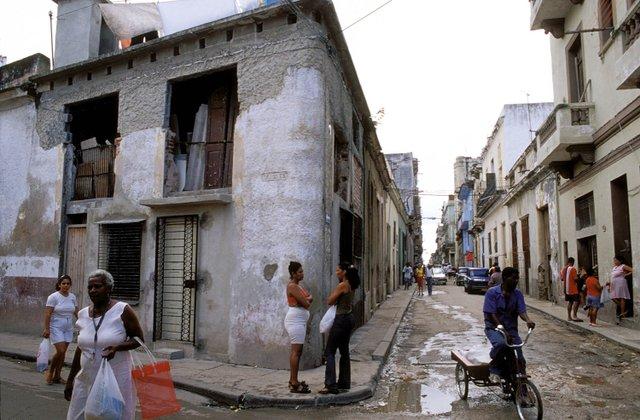 Old_Havana_Cuba.jpg.jpe