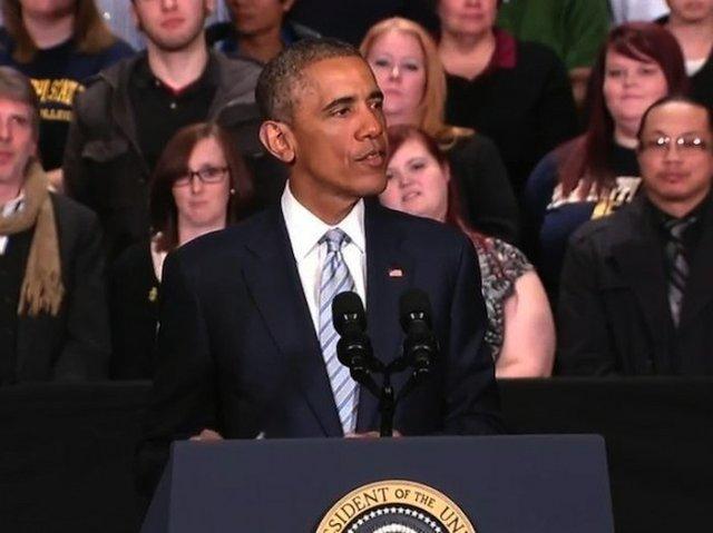 ObamaCollegeProposal.jpg.jpe