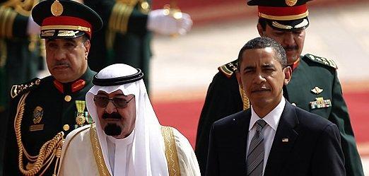 Abdulllah-Obama.jpg.jpe