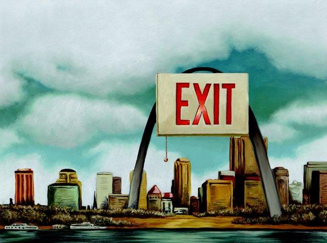 Exit St Louis.jpg.jpe